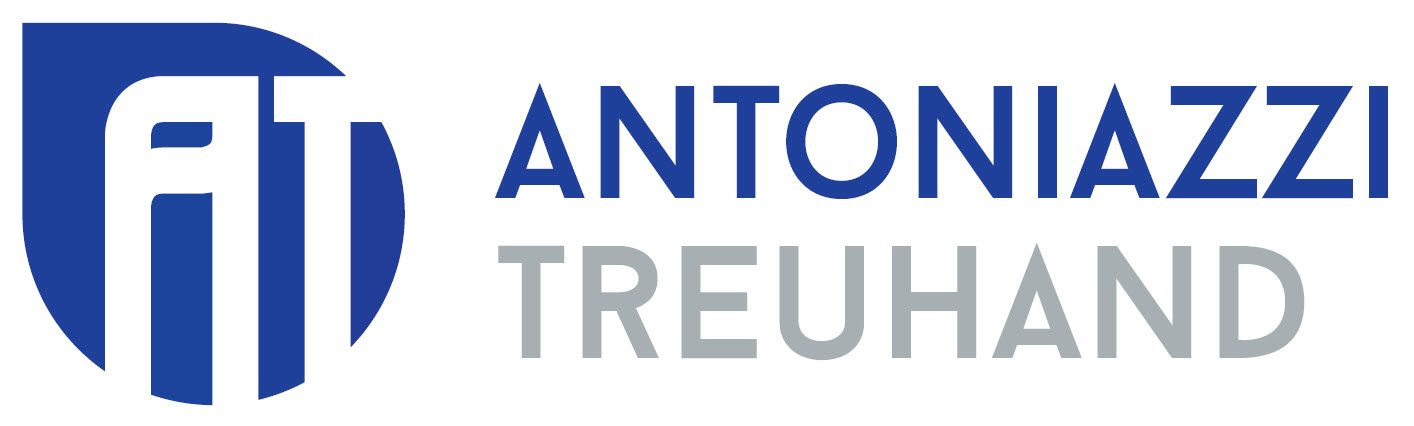 Antoniazzi Treuhand